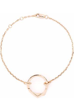 Repossi Ženy Náramky - Antifer rolo-chain bracelet