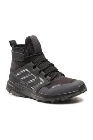 adidas Muži Pohorky - Boty