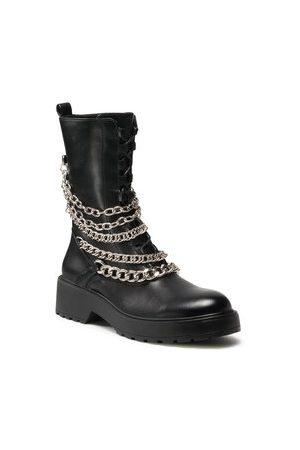 DeeZee Ženy Pohorky - Turistická obuv