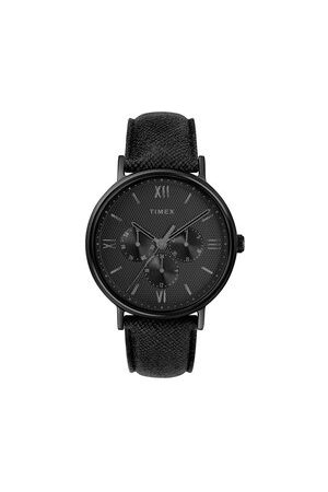 Timex Muži Hodinky - Hodinky