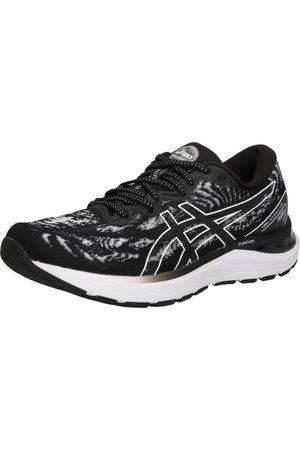 Asics Ženy Sportovní boty - Běžecká obuv 'GEL-CUMULUS 23