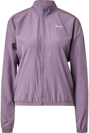 Nike Ženy Bundy - Sportovní bunda