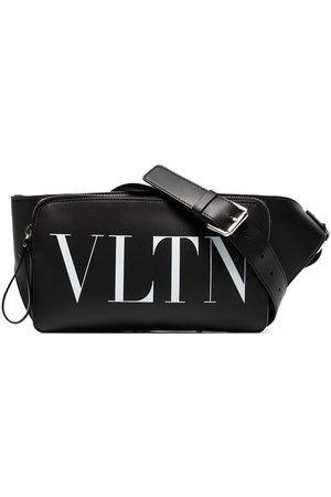 VALENTINO GARAVANI Muži Ledvinky - VLTN belt bag