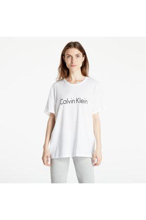 Calvin Klein Tee White