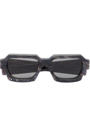 A-cold-wall* X Retrosuperfuture Caro Marble square-frame sunglasses