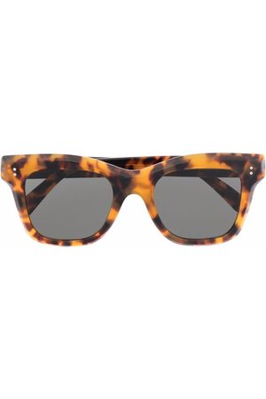 Retrosuperfuture Vita sunglasses