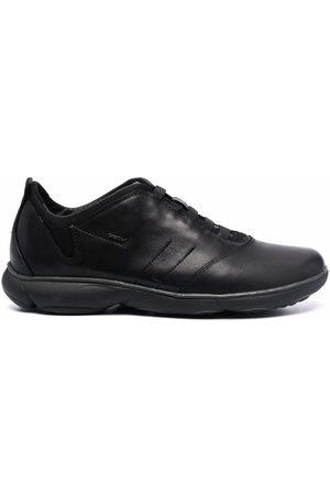 Geox Muži Tenisky - Nebula low-top sneakers