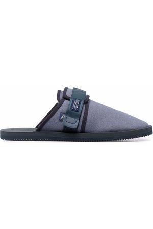 SUICOKE Zavo slippers