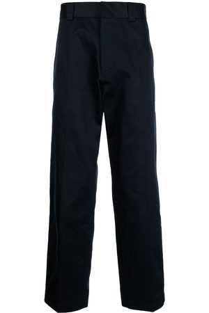 OAMC Chain cargo trousers