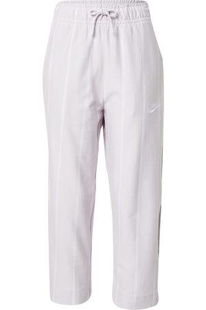 Nike Ženy Capri - Kalhoty