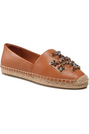 Tory Burch Ines Embellished Espadrille 84239