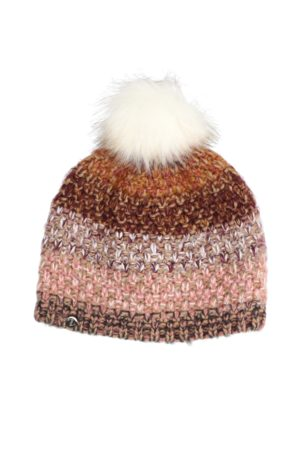 Lazzarini Ženy Čepice - Textil čepice