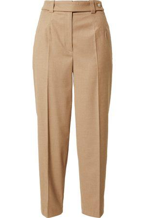 Ivy & Oak Ženy Společenské - Kalhoty s puky