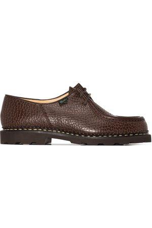 Paraboot Muži Do práce - Michael Derby shoes