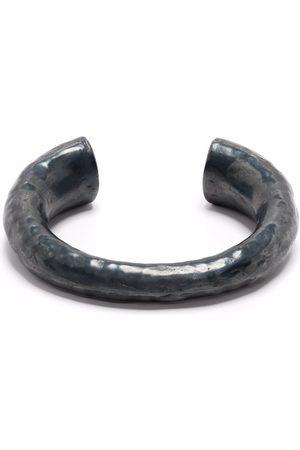 PARTS OF FOUR Náramky - Druid hammered bracelet