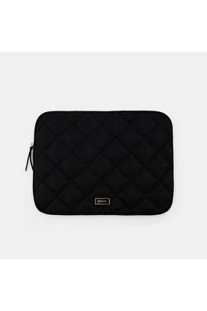Mohito Ženy Tašky na notebook - Taška na noteBook