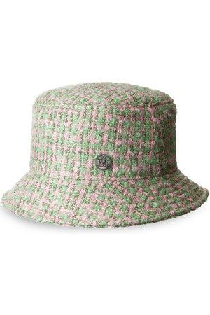 Maison Michel Jason bucket hat