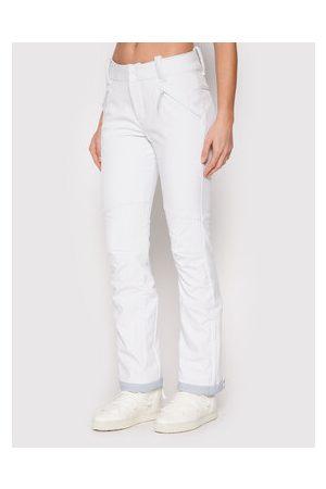 Columbia Lyžařské kalhoty