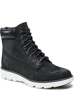 Timberland Keeley Field 6in TB0A26HQ0011