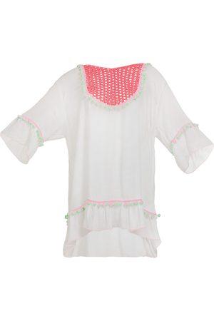 myMo Ženy Plážové oblečení - Plážové šaty
