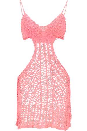 myMo Plážové šaty