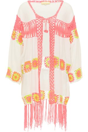 myMo Kimono