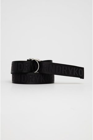 Drykorn Pásek Harness
