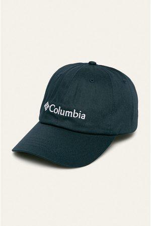Columbia Čepice