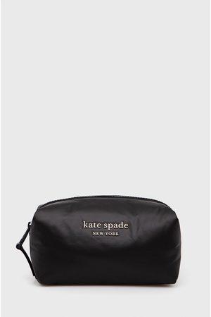 Kate Spade Kosmetická taška