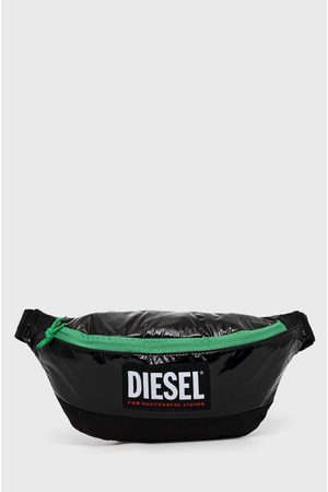 Diesel Ledvinka