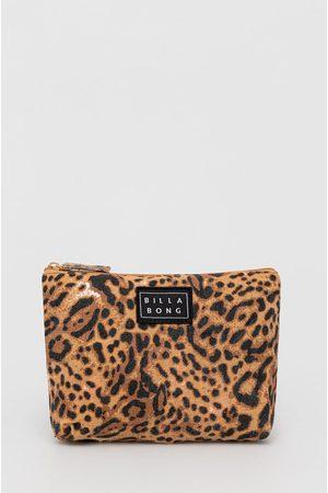 Billabong Kosmetická taška