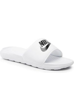 Nike Muži Sandály - Victori One Slide CN9675 100