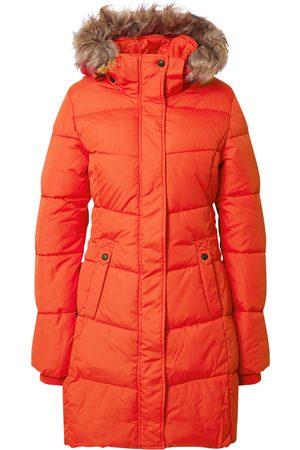 Icepeak Ženy Venkovní - Outdoorová bunda