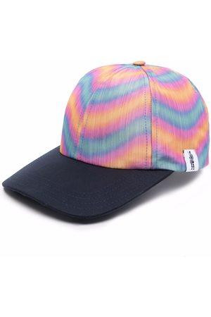 MACKINTOSH RAINTEC and nylon cap