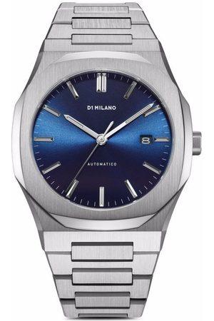 D1 MILANO Automatic Bracelet 41.5mm