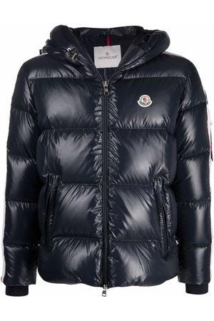 Moncler Dincer padded jacket