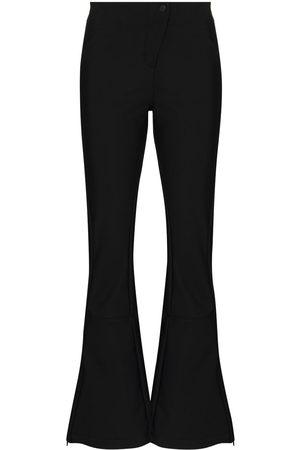 Fusalp Ženy Lyžařská kombinéza - Tipi II flared ski trousers