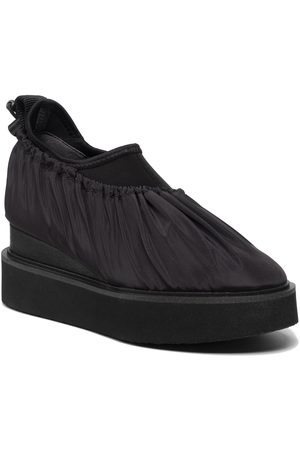 united nude Cover Casual 1064701125