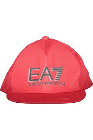 Armani Pánská čepice Barva: , Velikost: UNI