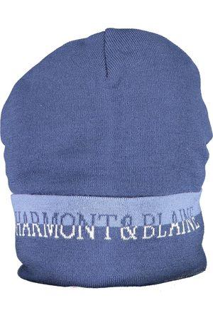 Harmont&Blaine Pánská čepice Barva: , Velikost: UNI