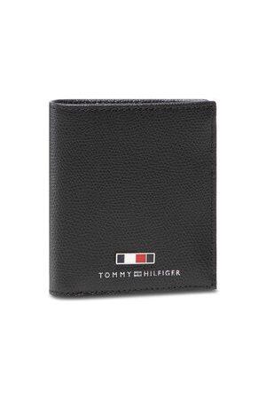 Tommy Hilfiger Malá pánská peněženka