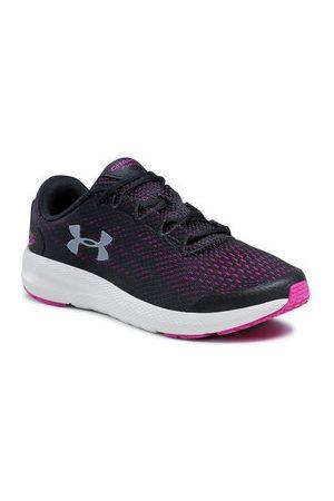 Under Armour Ženy Sportovní boty - Boty