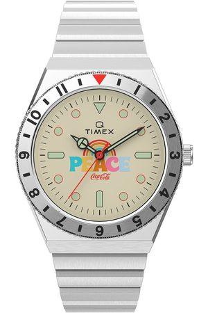 Timex Hodinky TW2V25800
