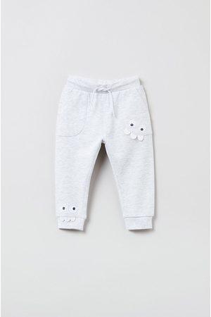 OVS Dětské kalhoty
