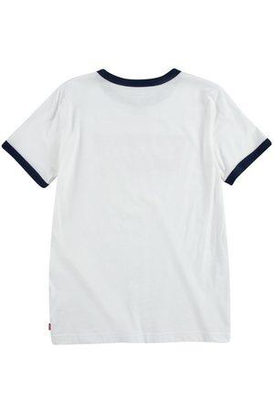 Levi's Dětské tričko