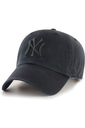 47 Brand Čepice New York Yankees