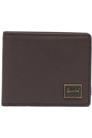 Herschel Kožená peněženka