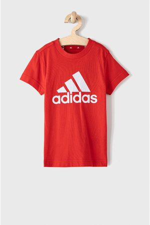 adidas Dětské tričko