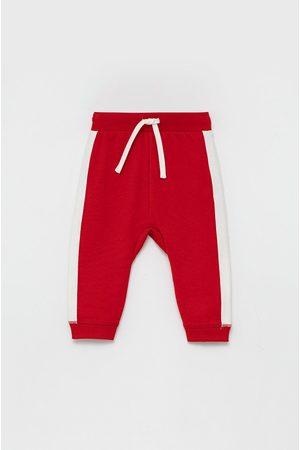 Benetton Dětské kalhoty