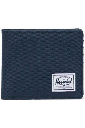 Herschel Peněženka